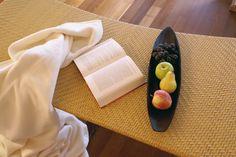 Alleine im Urlaub machen kanna uch sehr viel Spaß machen. Im Hotel Larimar bieten wir Ihnen viele speziel auf Sie zugeschnittene Singel Angebote an!   http://www.larimarhotel.at/singleurlaub-hotel-burgenland.html