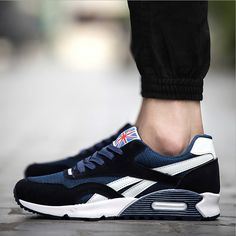 $26.30 (Buy here: https://alitems.com/g/1e8d114494ebda23ff8b16525dc3e8/?i=5&ulp=https%3A%2F%2Fwww.aliexpress.com%2Fitem%2Fnew-fashion-Men-Shoes-Mens-canvas-shoes-Casual-Breathable-Shoes-Sporting-Walking-shoes-Calcados-Esportivos%2F32679279995.html ) new fashion Men Shoes Mens canvas shoes Casual Breathable Shoes Sporting&Walking shoes Calcados Esportivos for just $26.30