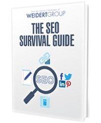 seo guide 50 Ebooks gratuitos de Marketing Online y Social Media