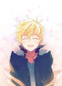 Noragami ~~ Tragic darling, Yukine