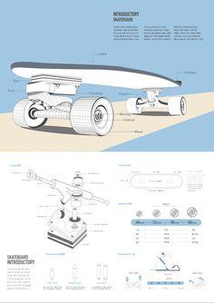 Jeong Seung Hyun│ Information Design 2015│ Major in Digital Media Design │#hicoda │hicoda.hongik.ac.kr