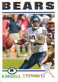 2004 Topps 213 Kordell Stewart (Football Cards) *** You can get additional details at the image link.