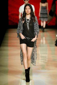 Summer Wear | New Casual Style For Western Girls By Mango 2015 | Summer Kurti Designs 2015