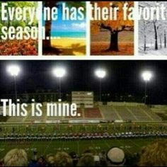 Marching Band Season Friday was the last time I got to perform with my school's marching band EVER! I love Marching Band & Guard soooo much! Definitely doing it in college or DCI! Band Mom, Band Nerd, Love Band, Marching Band Quotes, Marching Band Problems, Flute Problems, Marching Music, Funny Band Memes, Band Jokes