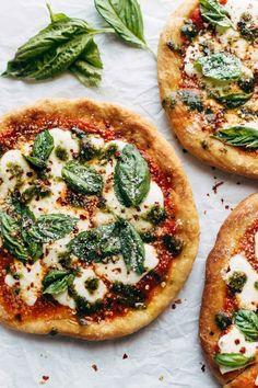 Vegetarian Recipes, Cooking Recipes, Healthy Recipes, Pizza Recipes, Healthy Pizza, Cooking Games, Healthy Homemade Pizza, Chicken Recipes, Healthy Lasagna