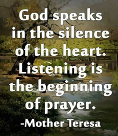 Discover and share Quotes About Prayer By Mother Teresa. Explore our collection of motivational and famous quotes by authors you know and love. Catholic Quotes, Religious Quotes, Spiritual Quotes, Great Quotes, Inspirational Quotes, Motivational, Calcutta, Mother Teresa Quotes, Mother Teresa Prayer