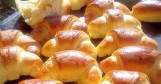 Pretzel Bites, Recipies, Food And Drink, Sweets, Bread, Vegan, Cooking, Sandals, Handmade