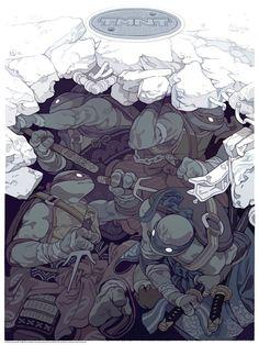 Teng_TMNT_Samurai_FINALforprint_1024x1024.jpg (768×1024)