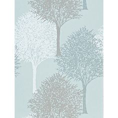 Buy Duck Egg, 110097 Harlequin Entice Wallpaper from our Wallpaper range at John Lewis & Partners. Free Delivery on orders over