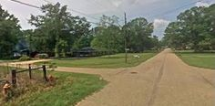Ave K - Google Maps Kentwood Louisiana, Driving Directions, View Map, Maps, Golf Courses, Google, Blue Prints, Map, Cards