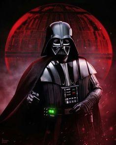 Like if you find it cool #StarWars #StarWarsFan #StarWarsday #DarthVader #Skywalker #Yoda #ObiWanKenobi #KyloRen #Chewbacca #stormtroopers