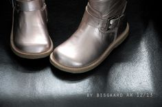 bisgaard boots Chelsea Boots, Chloe, Kids Fashion, Goodies, Ankle, Lights, Women, Sweet Like Candy