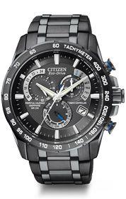 Citizen Watch Company – Citizen Eco-Drive   US fa7d4c37b484