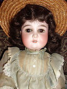 "Adolf Wislizenus - AW Special Germany Doll-21"", BELLA MAY DOLLS on Trocadero, http://www.trocadero.com/stores/somethingtosingabout/items/1274088/Adolf-Wislizenus-AW-Special-Germany-Doll-21 #unitedsellers"