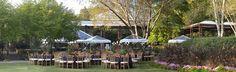 Callaway Gardens Resort  Pine Mountain, GA  http://www.callawaygardens.com/resort/group-events/georgia-weddings.aspx