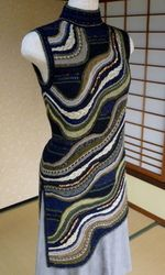 http://www.yokoasada.com/blog/2011/03/post-44.html