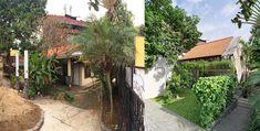 Gallery of DeeRoemah / Wahana Architects - 9