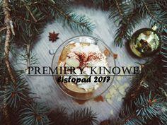 PREMIERY KINOWE | LISTOPAD 2017 | Moja Osobistoscpomid