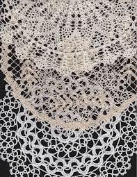 detailed patterns