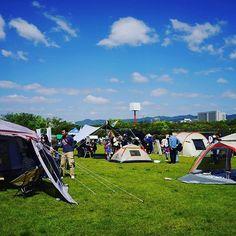 #camp #outdoor #nature #instagood #instagram #instalike #instapic #blog #instadaily #instapicture #photography #photo #photooftheday #キャンプ #アウトドア #ブログ #写真 #自然 #写真好き http://ift.tt/2GpmHYG