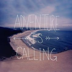 adventure, alone, be free, beach, beauty, blue, breathe, clouds, darkness, dream, escape, fly, fog, free, landescape, ocean, photo, rock, sea, sky, sound, travel, water, waves, wild, words, world, <3