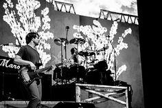 Maroon 5 | Photos | Live