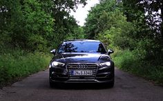2013-audi-a3-s3-limousine-8vs-2-0-tfsi-s-tronic-quattro-daytonagrau-perleffekt-frontalansicht-01-mario-von-berg.jpg (2000×1248)