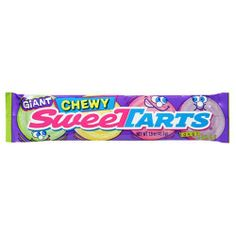 New @ Sweet-Spot.nl!! Wonka Giant Sweettarts, Caramel Dairy Milk Caramel, Trident Watermelon Gum, Whoppers, Mike & Ike, Grape Head en nog veel meer..... http://www.sweet-spot.nl/collections/nieuw