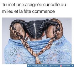 – Funny picture to discover on V. the latest funny pictures from the web Funny Facts, Funny Jokes, Funny Images, Funny Photos, Morning Jokes, Really Funny Pictures, How To Speak French, Best Friend Pictures, Funny Moments
