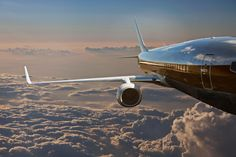 Don& know where to go on your next trip? Concorde wants to help. It& even tell you the best time to fly. Cheap Flight Tickets, Air Tickets, Find Cheap Flights, Cheapest Flights, Belize Vacations, Flight Deals, Concorde, Filming Locations, Travel Goals