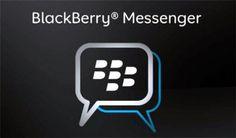 BlackBerry Messenger, la aplicación de mensajería de BlackBerry conocida también como BBM se ha unido a la moda de la mensajería instantánea. Así lo ha anunciado la compañía canadiense a través de su blog que justifica este paso en la evolución de esta herramienta con la necesidad del usuario de controlar sus mensajes y de mantener a salvo su privacidad.