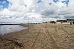 Shore by swapthat on DeviantArt Deviantart, Beach, Water, Photography, Outdoor, Gripe Water, Outdoors, Photograph, Seaside