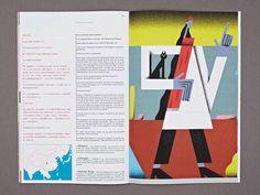Kapsel – Fantastische Geschichten aus China | Slanted - Typo Weblog und Magazin