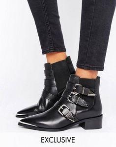 Scarpe da donna   Scarpe con tacco, sandali, stivali e scarpe da ginnastica   ASOS
