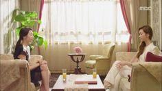 Korean drama hotel king : lee da hae fashion #dramafashion #fashion