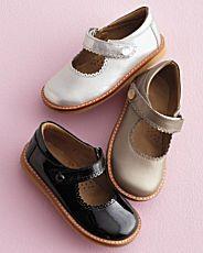 shoes for rainey. garnet hill