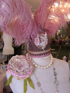 Glitterfest 2009