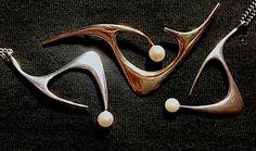 ed wiener jewelry