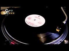 "Bell & James ""Livin' It Up (Friday Night)"" (12-inch version, 1979)"