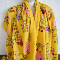 9 Best Stoles from India images | pashmina, stoles, pashmina