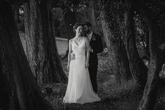 Marin Headlands Wedding - Helena and Laurent - Documentary Wedd