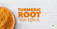 Dietary supplements, there are right ways to take turmeric that could best benefit your health & to limit any turmeric root side effects. For Answers to any questions you may have please call Dr. Jimenez at Keto Supplements, Natural Supplements, Wellness Clinic, Health And Wellness, Doctor On Call, Call Dr, Sources Of Carbohydrates, Turmeric Root, Ways To Burn Fat