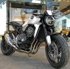 Cb 1000, Honda Cb, Motorcycle, Vehicles, Street Bikes, Motorcycles, Car, Motorbikes, Choppers