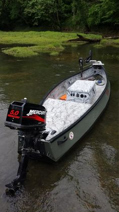Duckworks boat plans model boat plans for beginners,currach boat plans drag boat plans,fiberglass fishing boat plans river boat plans free. Duck Boat, Jon Boat, Boat Dock, Canoe And Kayak, Kayak Fishing, Fishing Boats, Canoe Camping, Fishing 101, Canoe Trip