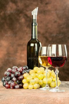 DOWNLOAD :: https://vectors.pictures/article-itmid-1007326565i.html ... Wine set ... <p>Wine bottle near shiny wine cups and grape</p> alcohol, beverage, bottle, brown, celebration, cup, food, fruit, goblet, grape glass, lifestyle, natural, taste, wine, yellow  ... Templates, Textures, Stock Photography, Creative Design, Infographics, Vectors, Print, Webdesign, Web Elements, Graphics, Wordpress Themes, eCommerce ... DOWNLOAD :: https://vectors.pictures/article-itmid-1007326565i.html