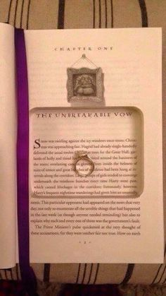 Vows, Harry Potter, Wedding, Valentines Day Weddings, Weddings, Marriage, Chartreuse Wedding