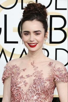 Lily Collins Brasil (@LCollinsBRA) | Twitter