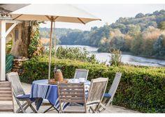 Villa dans le Dordogne