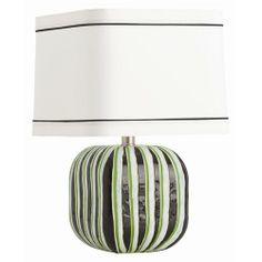 Candelabras lampa