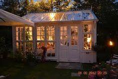 byg drivhus af gamle vinduer - Google-søgning